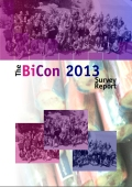 Bisexuality & Mental Health report 2010